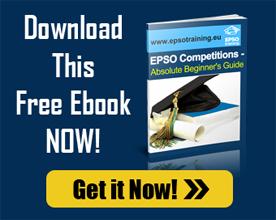 EPSO Abstract Reasoning Tips and Tricks